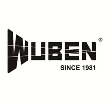 WUBEN