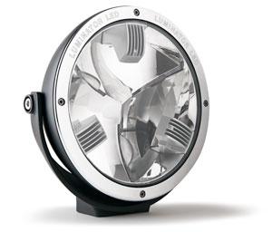 Hella Extraljus LED
