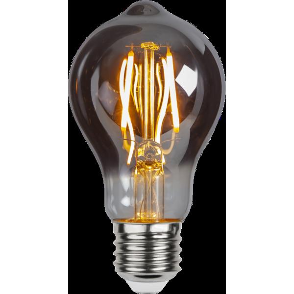 LED lampa E27 Disco   Ljusakuten .se   Leverans inom 72h