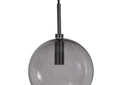 Mindre hängande lampor