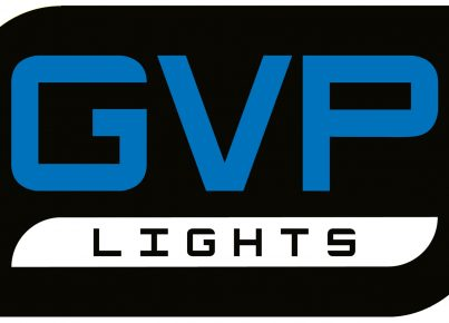 GVP LIGHTS
